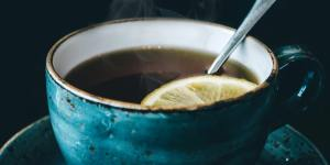 Red Label Tea The Best Recipes For Weight Loss 2021