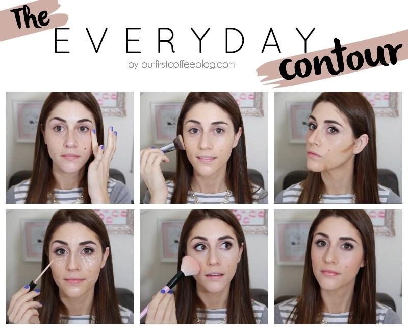 Everyday-Contour