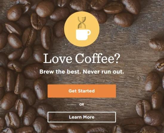 coffee-gift-3