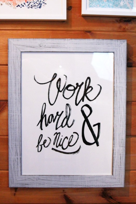 work-hard-be-nice