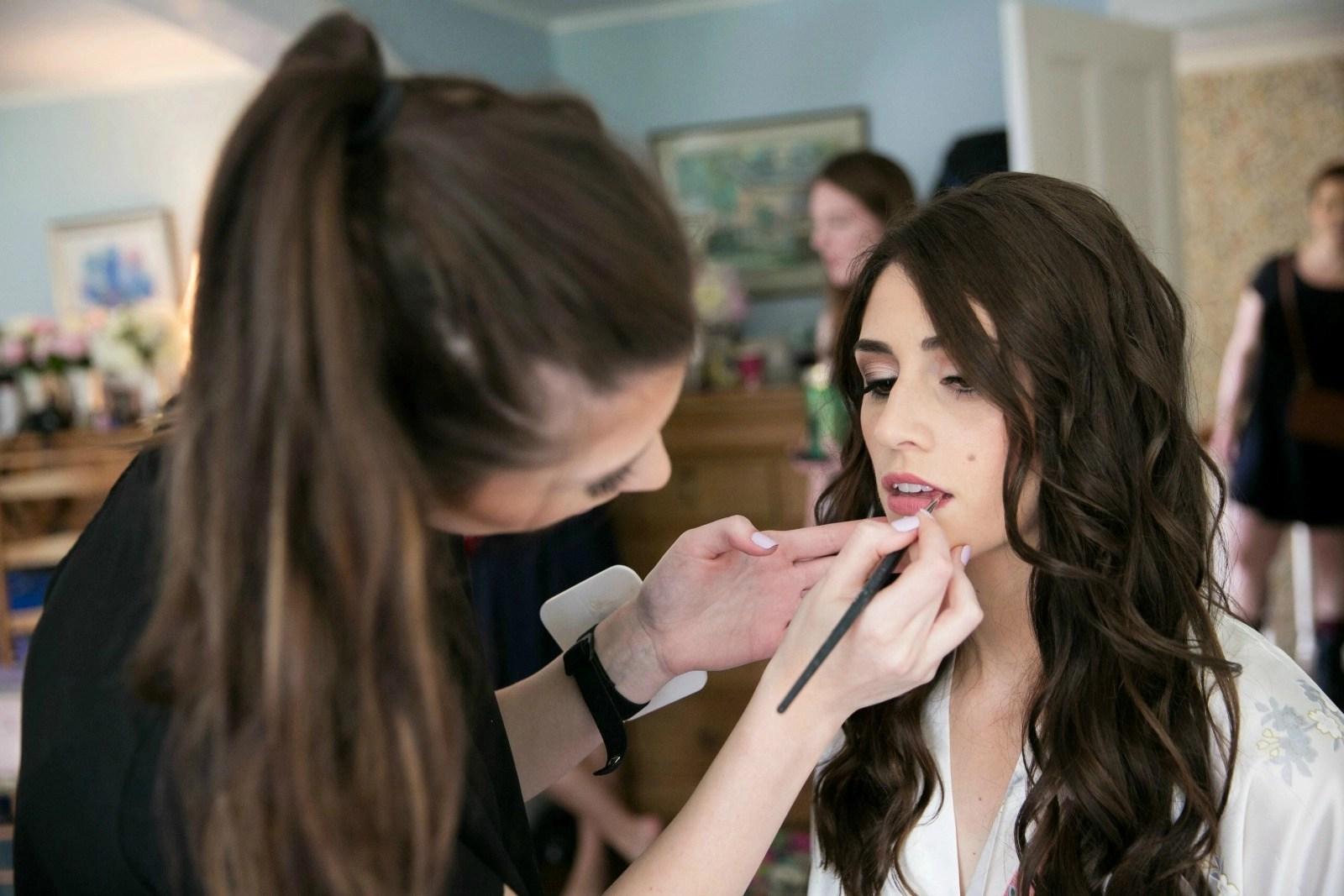 1a-bride-makeup