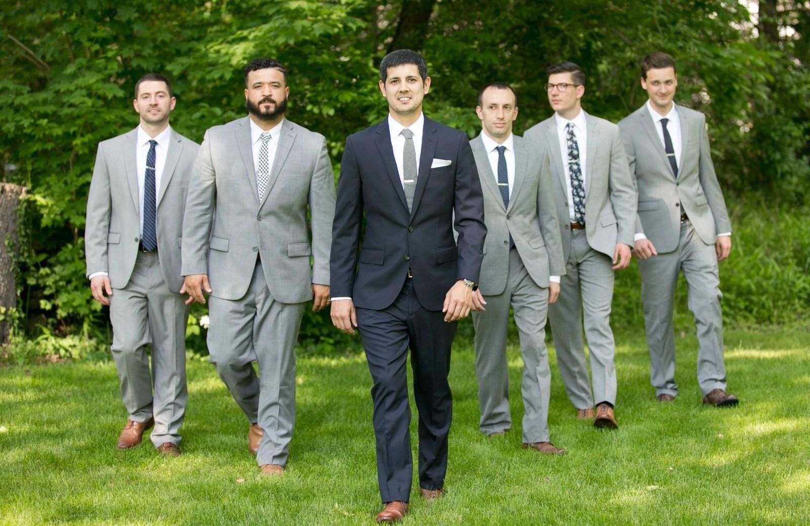 2a-groomsmen