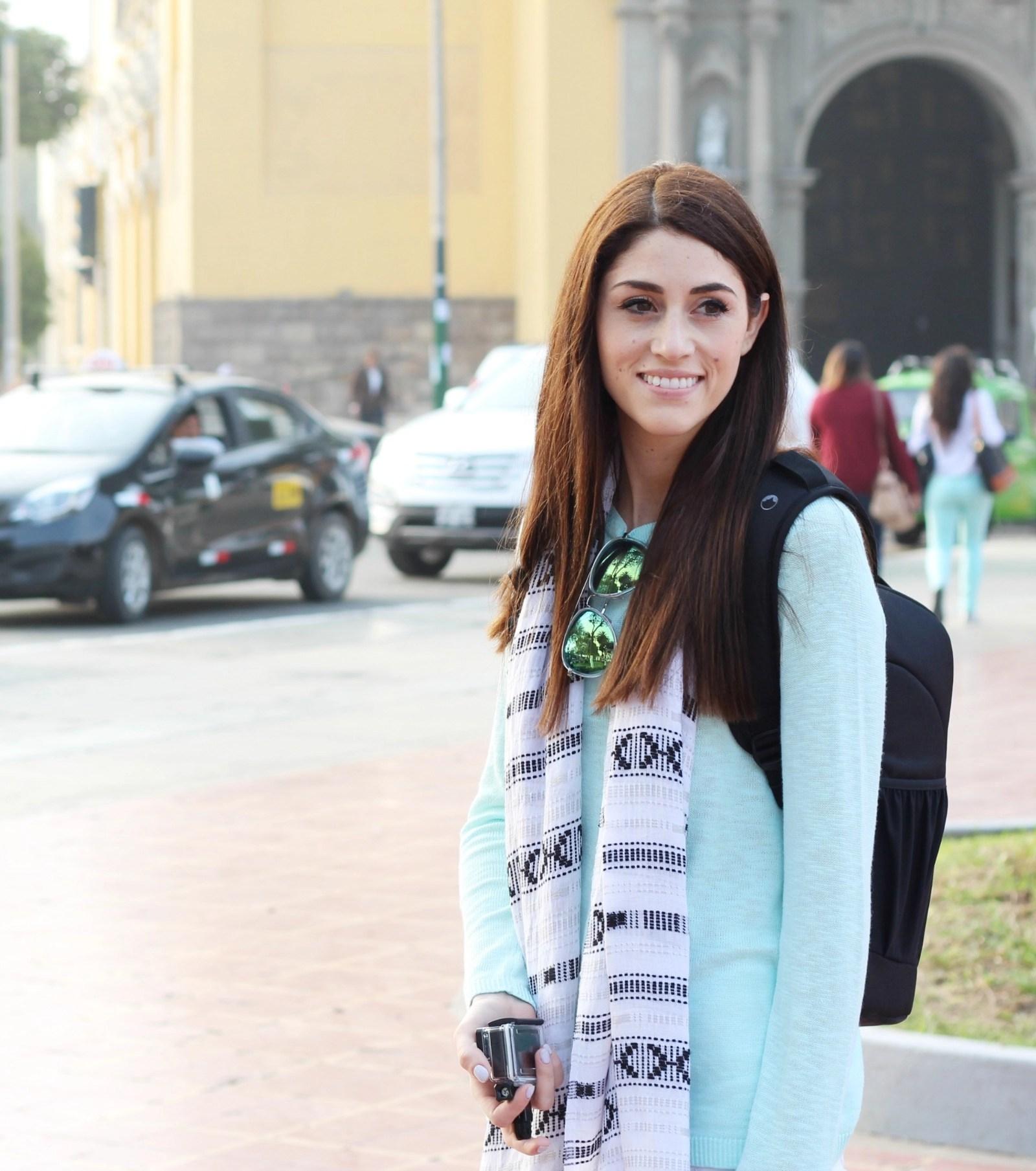 exploring-lima-peru-scarf