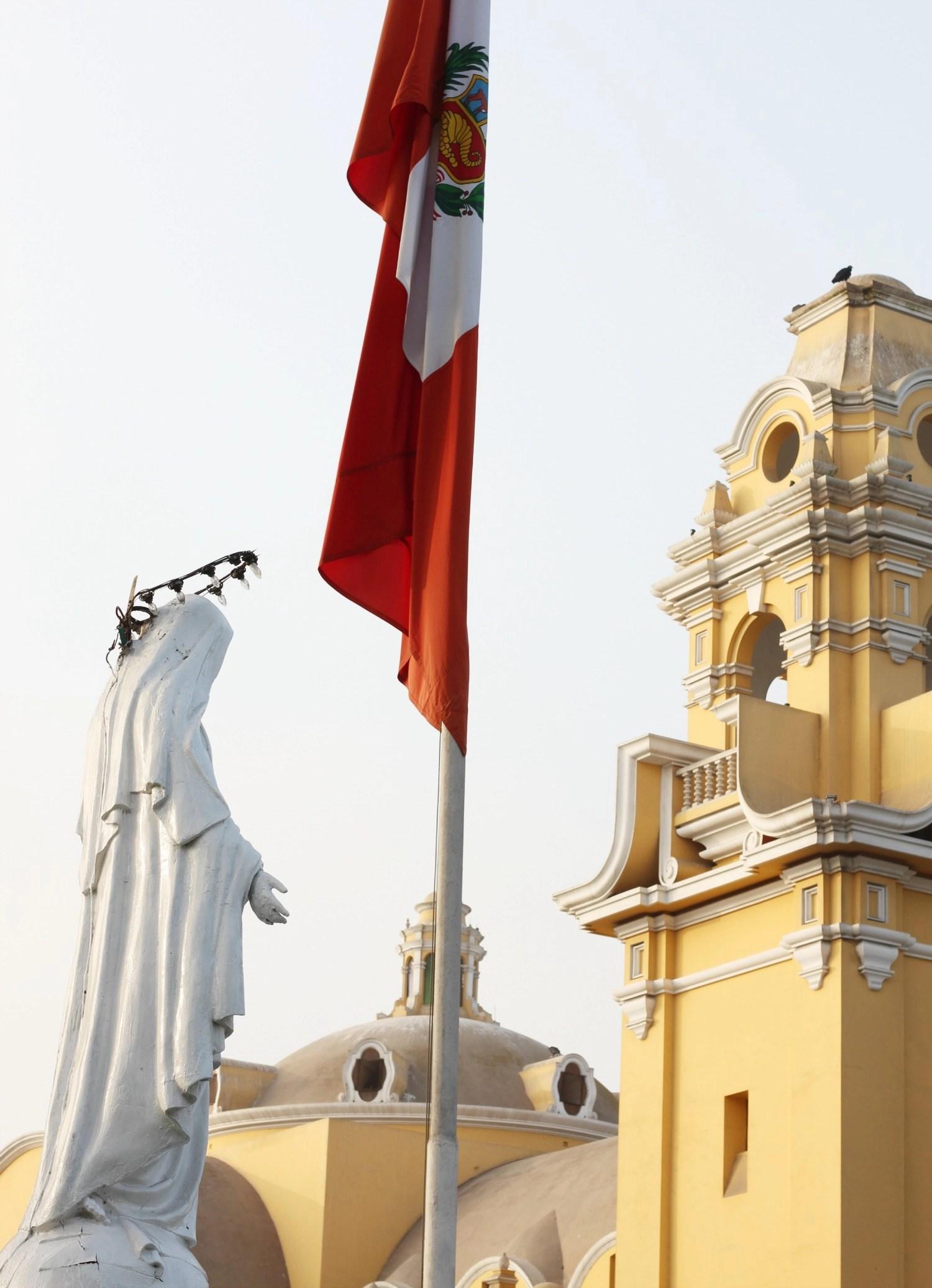 lima-church