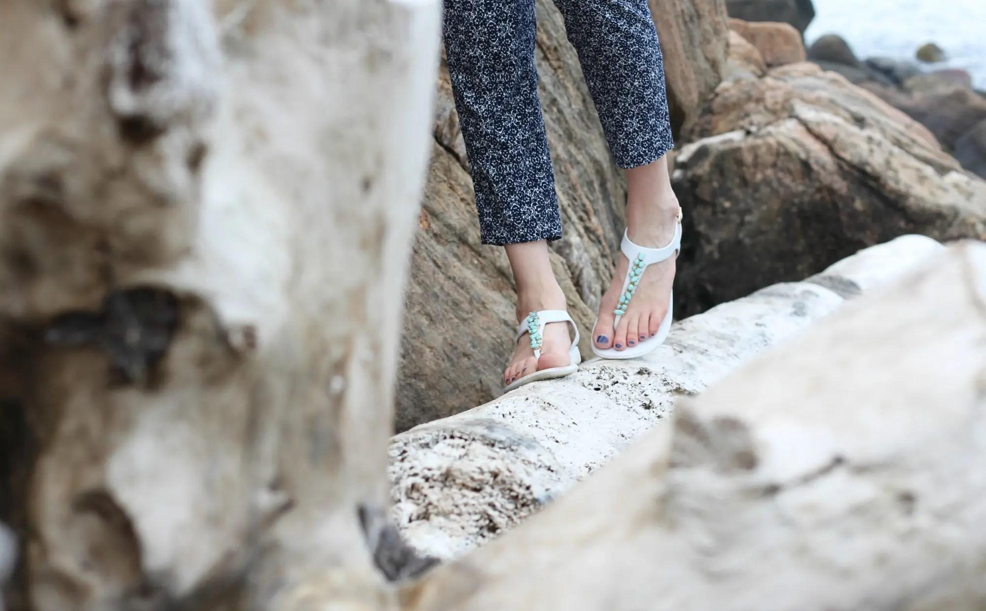 oka-b-sandals