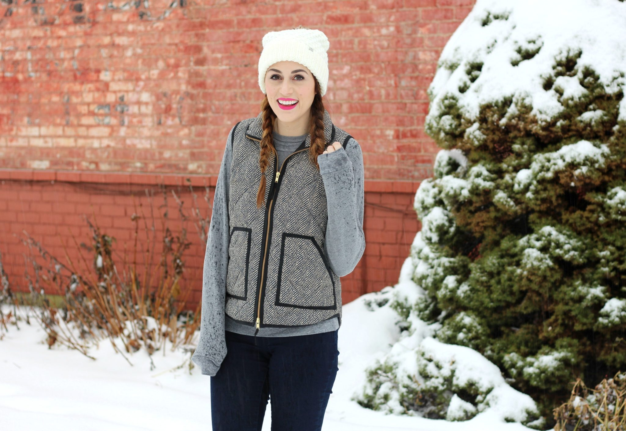 snowy-saturday-10
