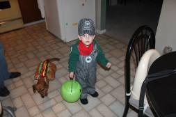 Halloween 2013 01