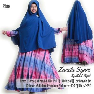 Saneta-Syari-MLQ-Hijab