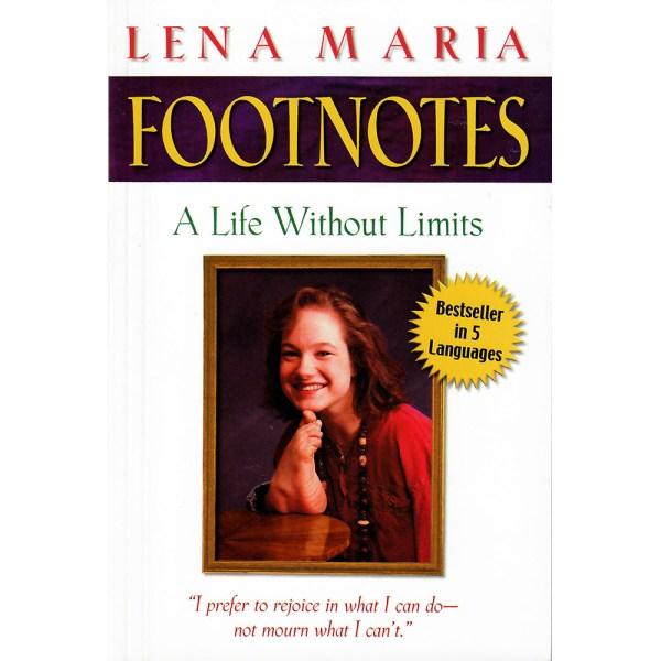 Footnotes USA