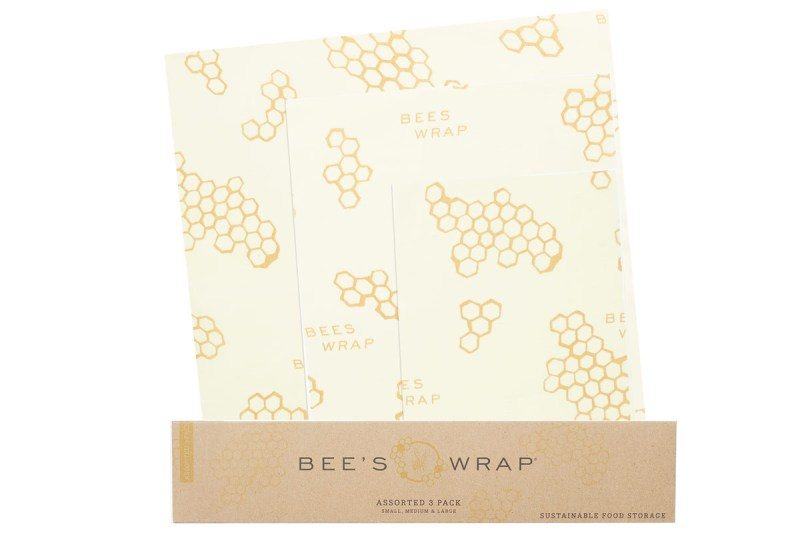 bees-wrap-assorted-3-pack