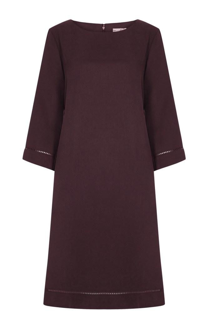 kian_dress_eggplant