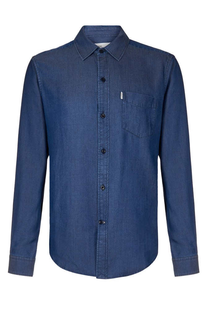 palermo_shirt_denim