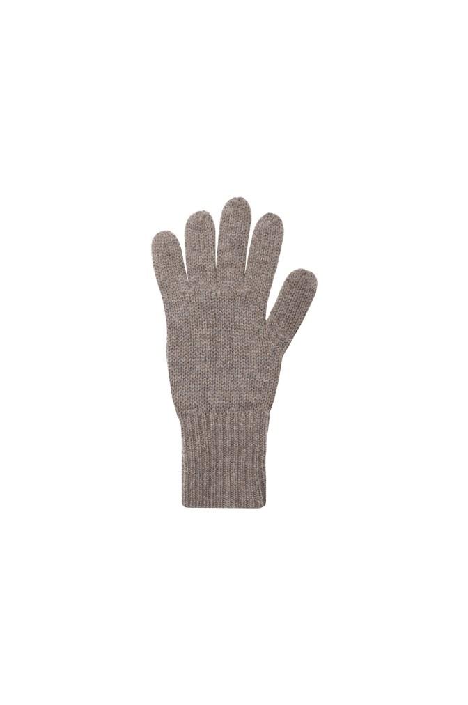 py_gloves_coffee