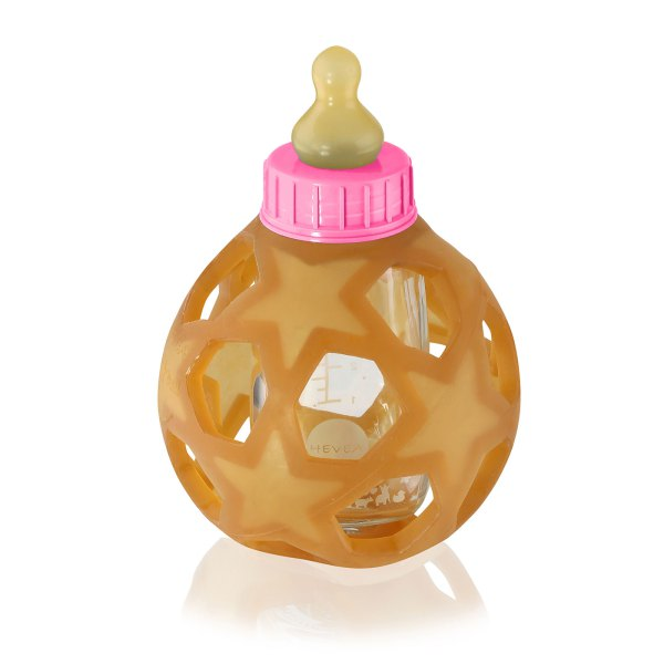 baby-bottle-pink