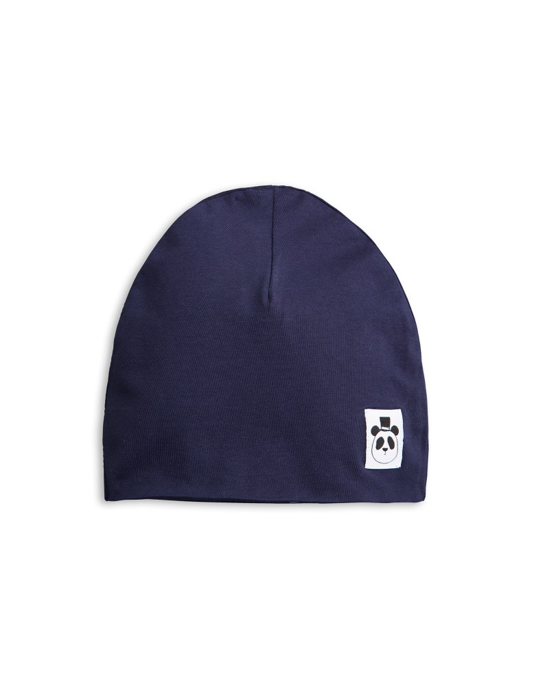 1716514067 mini rodini basic beanie navy 1