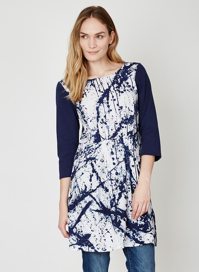 WST3048-Jackson-Organic-Cotton-Dress-Close