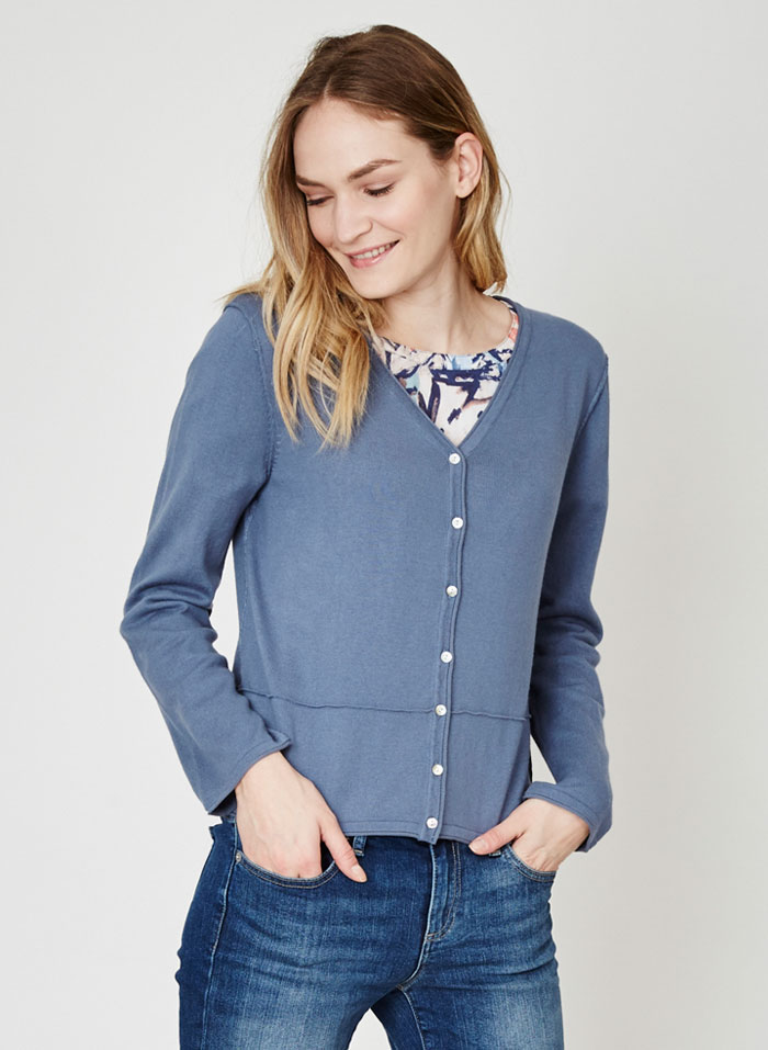 WST3061-Elisse-Organic-Cotton-Cardigan-Blue-Grey-Close (1)