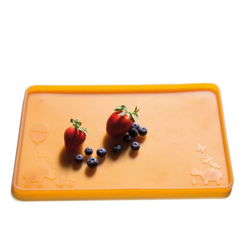 PLACEMAT-2