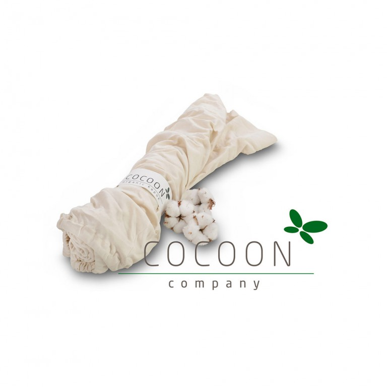 cocoon16-768x768