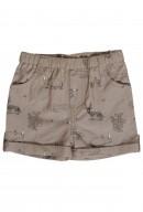 hust-baby-shorts-med-dyr_130x192c