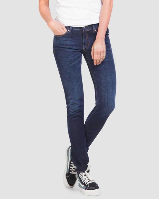 jeans neppy
