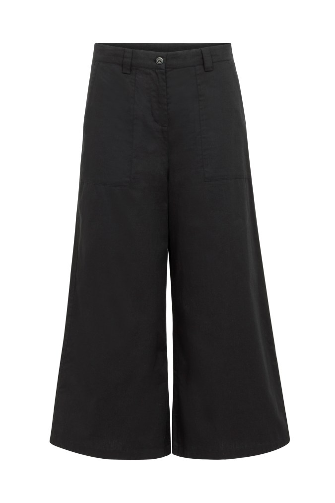 lucinda-cropped-wide-leg-trousers-in-black-f052ffe7df58
