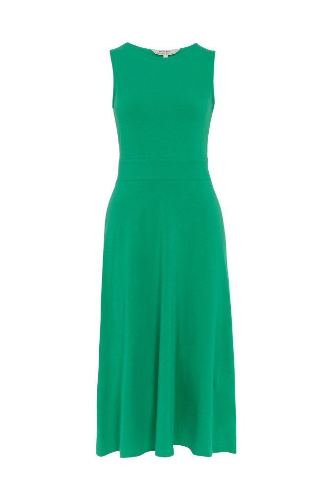 rebecca-dress-in-green-8ccf35739d54 (1)