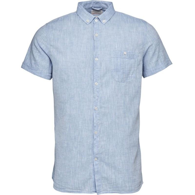skjorta kortarm