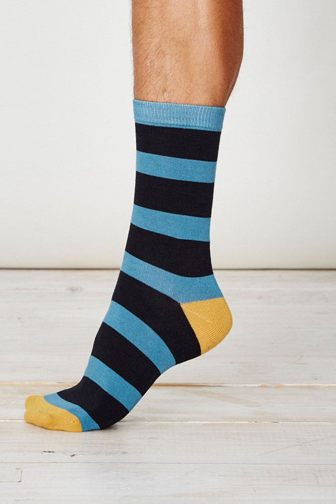spm223-nelson-socks-dusty-blue1