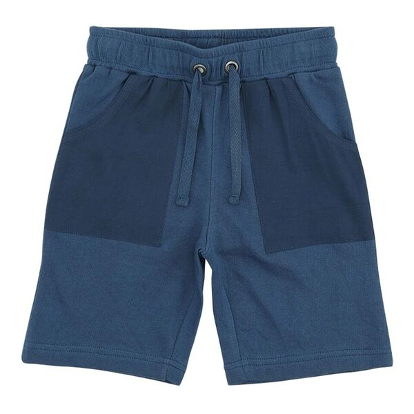 thumbnail_tyler shorts