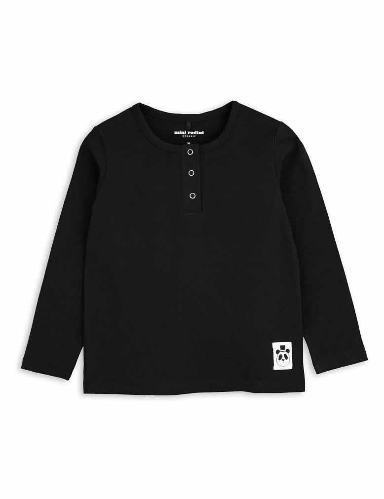 1772017399 1 mini rodini basic grandpa black