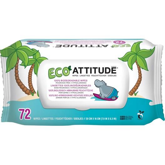 attitude-klimatneutrala-vatservetter-baby-72-st