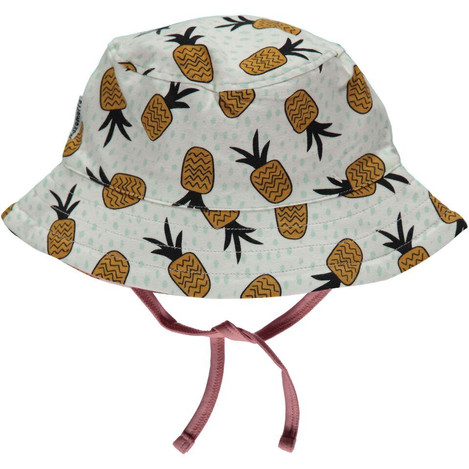d197764f Maxomorra – Hat Sun Pineapple Spots / Butik Paletti