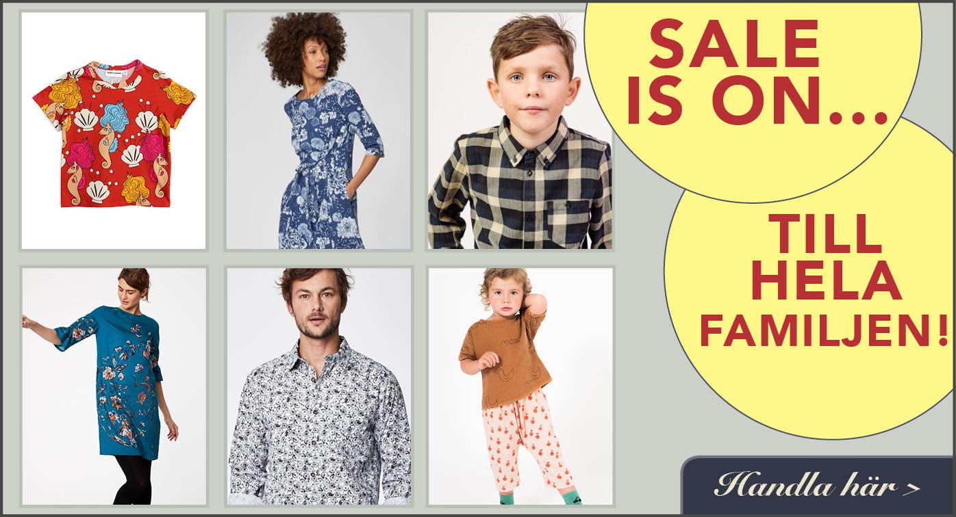 15a3c7e575b3 Ekologiska kläder & rättvisemärkta produkter.