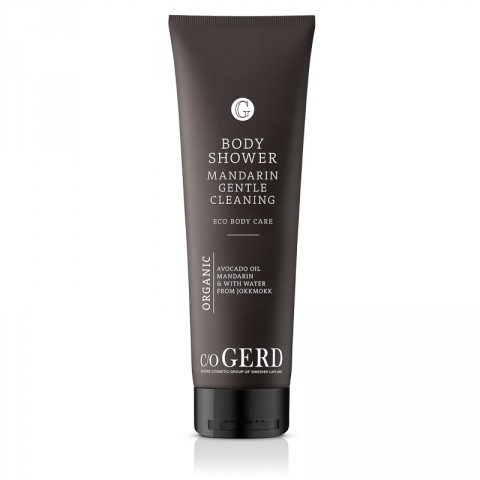 organic_shower_gel_mandarin