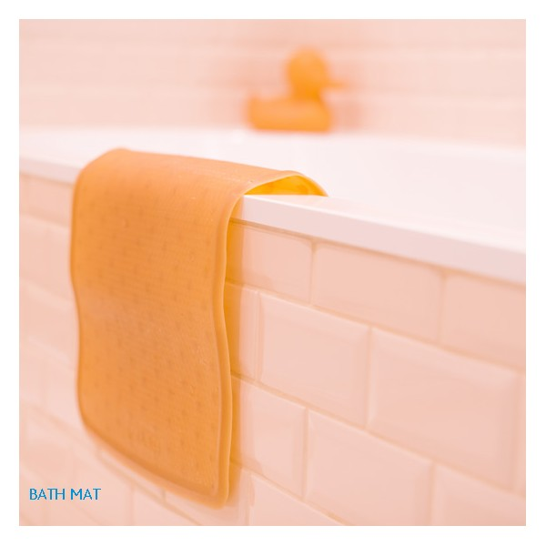 raw-natrual-rubber-bath-mat-exclusive