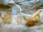 ::ancient paintings::