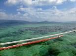 ::snorkeling stop::