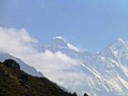 ::Everest!::