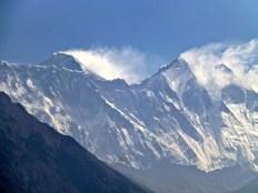 ::Everest::