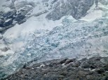 ::Khumbu ice fall::