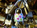 ::our lock!::