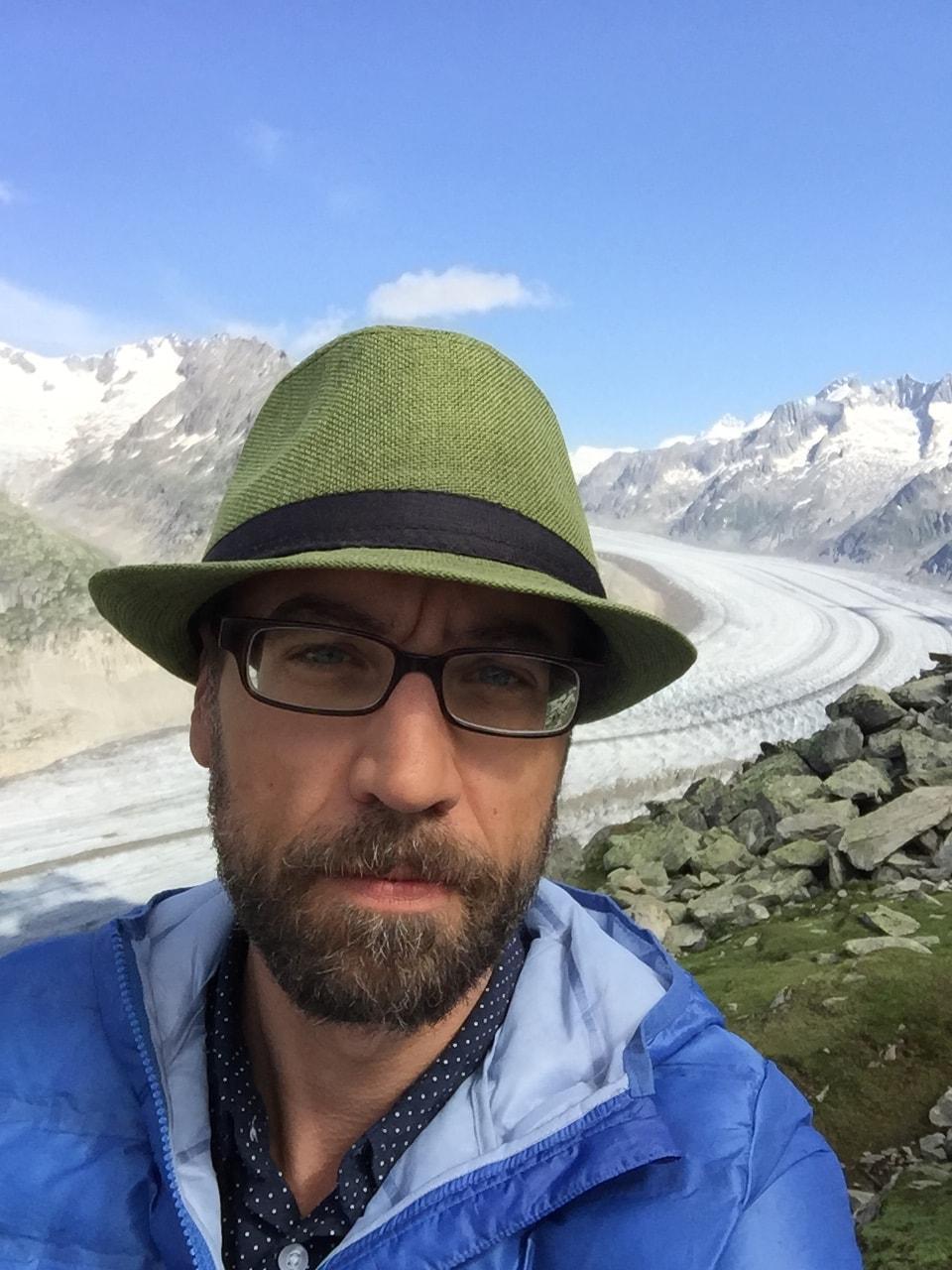 roger_gletscher