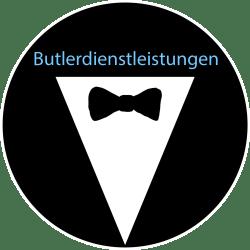 Logo_Butlerdienstleistungen_weisser_Rand