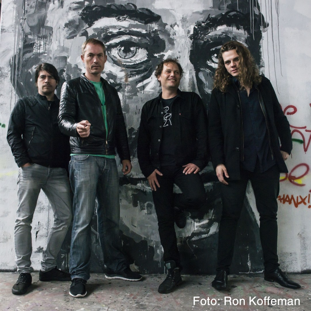 ruben-hoeke-band-credit-ron-koffeman