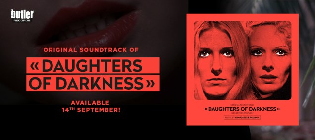 ButlerWebsite_Daughters-Of-Darkness