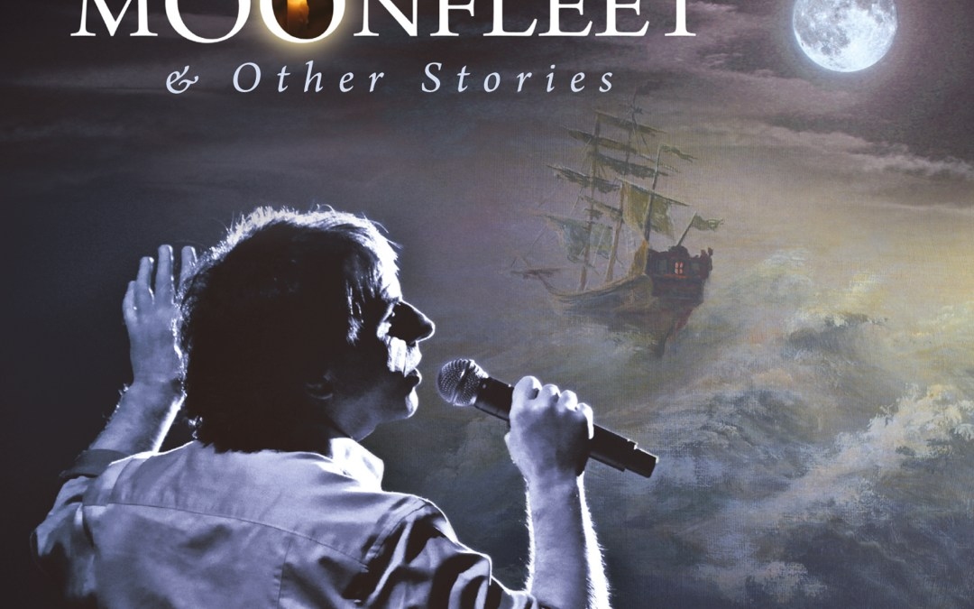 Chris de Burgh – Moonfleet & Other Stories