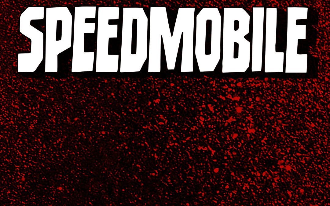 Speedmobile – Speedmobile
