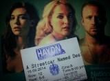 streetcar_klein