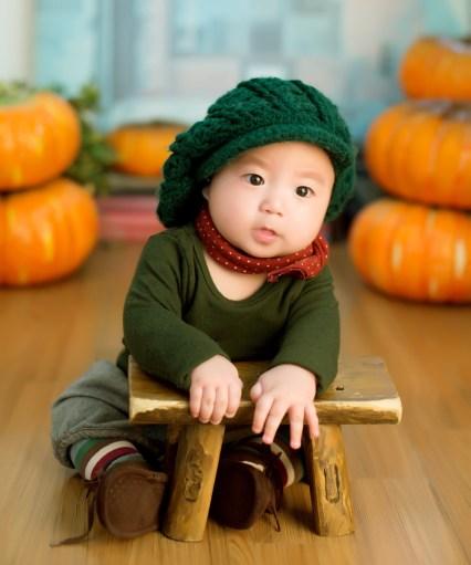 baby-baby-models-children